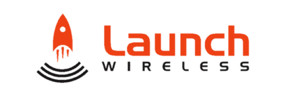Launch Wireless